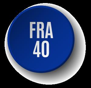 FRA40