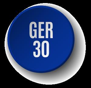 GER30