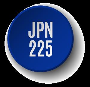 JPN225