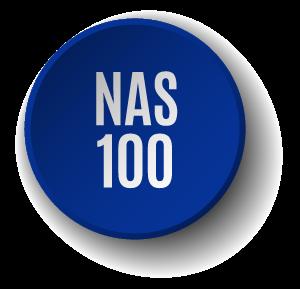 NAS100