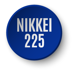 Nikkei_225