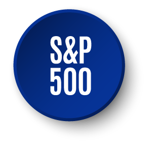 S&P_500