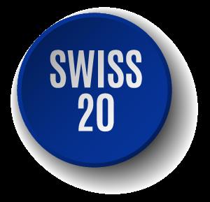 SWISS20