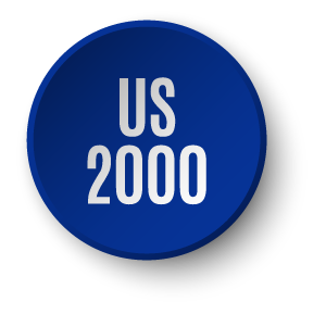 US2000