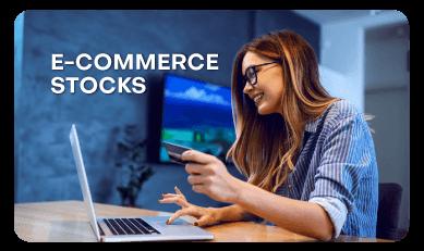 E-Commerce Stocks